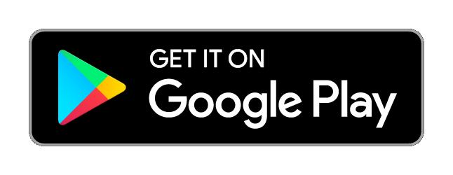 Anaku Superheroes Prologue disponigle en Google Play!!