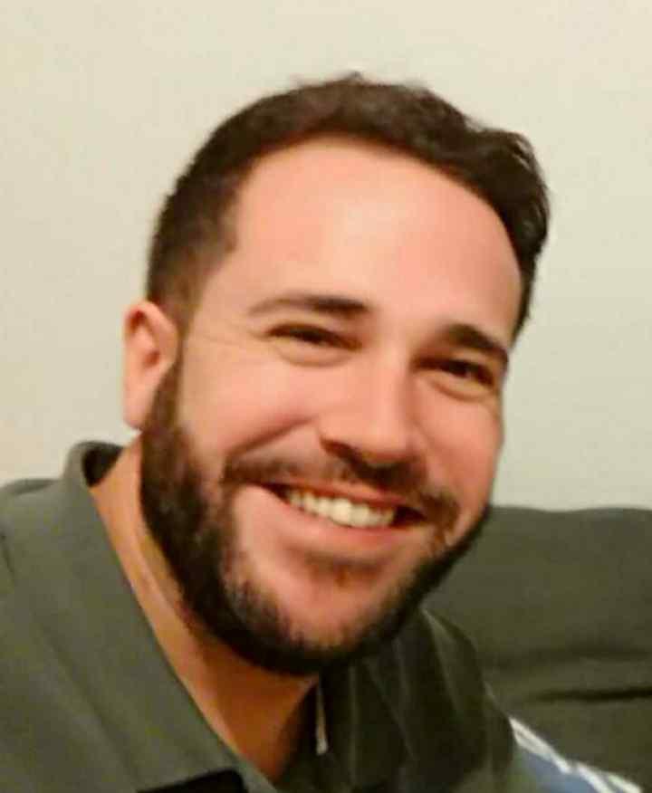 Anaku Games - Ignacio Mínguez Rubiera