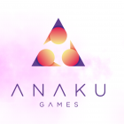 Anaku-Games---Campo-a-Campo-1